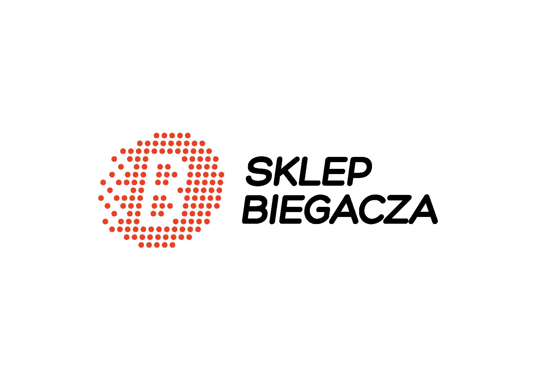 sb_logo_kolor_png