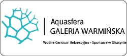 aquasfera-01