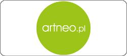 artneo-01