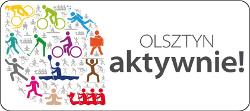 oaktywnie-01