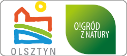 olsztyn_z_listkiem-01
